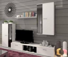 мебель в гостиную купить комплект мягкой мебели для гостиной