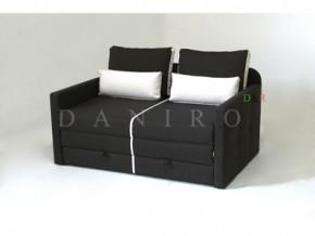 выкатной диван купить мягкие диваны с выкатным механизмом цена