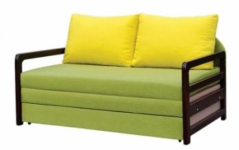 раскладной диван купить раскладывающиеся диваны цена киев